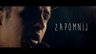 Teledysk: Cywinsky x Dorian - Zapomnij (Jam Session)