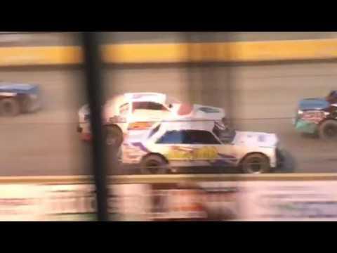 7W Purestock Feature 5-27-17 Viking Speedway part 3