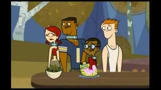 Total drama revenge of the island episode 11 part 2