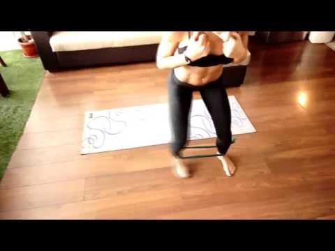 Видео Диета японско чудо