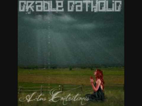 Cradle Catholic - Actus Contrititionis (Acts of Contrition).wmv