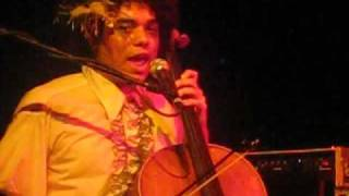 "Rasputina - ""The Olde Headboard"" LIVE in Pittsburgh, PA 07/25/2010"