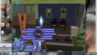 sims life stories cheats