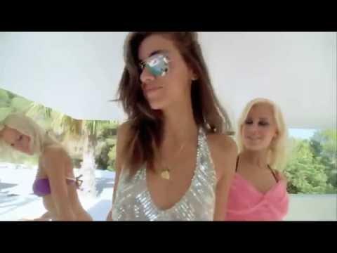 David Guetta feat. Akon - Sexy Chick The Sexy Chick Edit