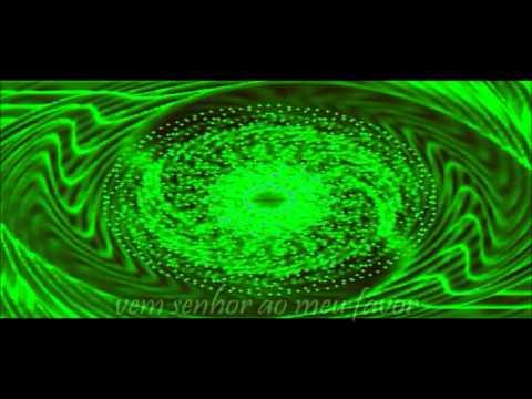 Bruna karla - Sou Humano - remix