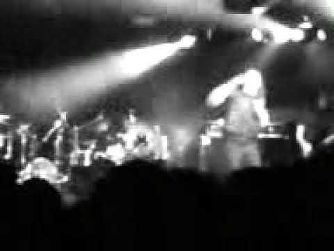 VOIVOD EN MEXICO 09