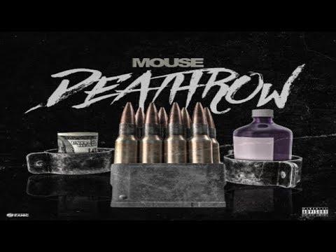Lil Mouse  - Death Row