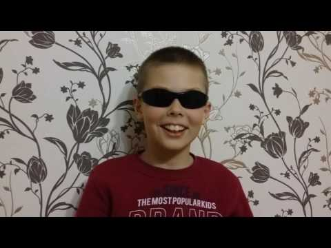 Самый смешной ролик!!! - YouTube