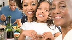 Dentures and Dental Services -- Pearland Pearland TX
