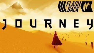 Игромания-Flashback: Journey (2012)