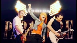 Download Paramore - Still Into You (Riddler Remix) 2013 DANCE MP3 song and Music Video