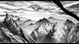 """LACRIMOSA - """"Hoffnung"""" (1)"""