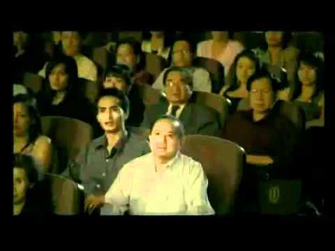 Extraordinary Pantene Commercial