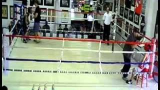 01 Victor Torres (Modesto PAL) v. Jordan Soliz (Aleman Boxing Fresno).mp4