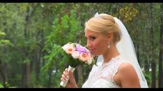 Wedding/ Свадьба/ 02.08.13