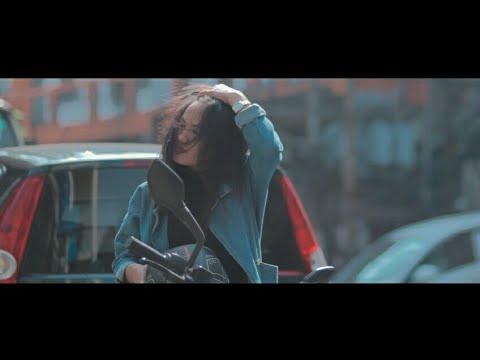 Tza Ralte - Ka Thian (Official Music Video) 2018