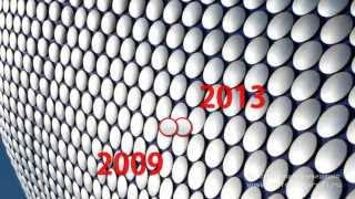 Обзор AutoCAD 2013, видеоурок: какой Автокад выбрать?