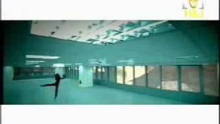 Wong Faye - Empty City MV