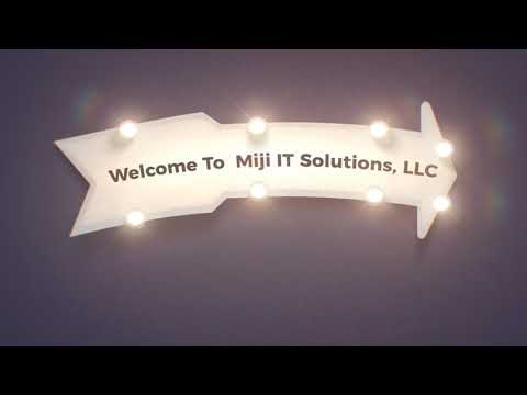 Miji IT Solutions, LLC : Affordable VOIP System in Los Angeles, CA