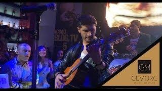Gevorg Martirosyan - Desperado