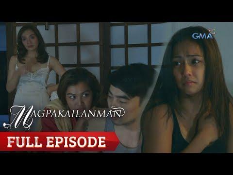 Magpakailanman: Five wives and a husband   Full Episode