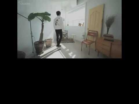Kim Myungsoo ^ Love Of My Life ^ Korea ver . + Lyrics