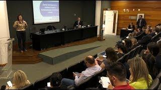 Comissão de Saúde debate sobre aumento dos casos de meningite