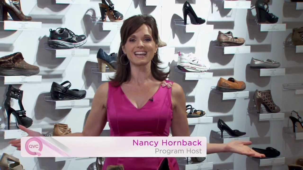 qvc ffany shoes on sale