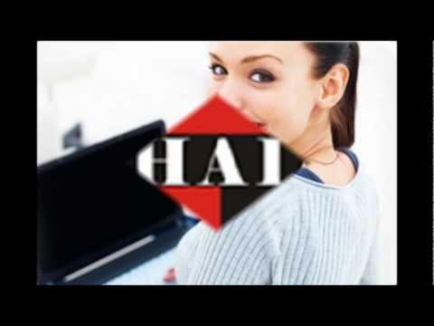 Kredit Waadt | in 24 Stunden Kreditbescheid! | Waadt Kredit aufnehmen | Kredit Waadt