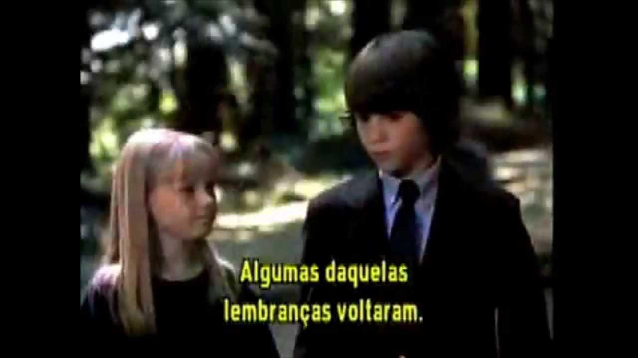 GRATIS BORBOLETA FILME EFEITO BAIXAR DUBLADO