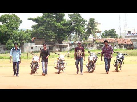 JIMPAK CHIPAK by YLM Riders Telugu Rap Song 2016 Krishna prasad,Chandu,Razz Killadi,Praveen Apple