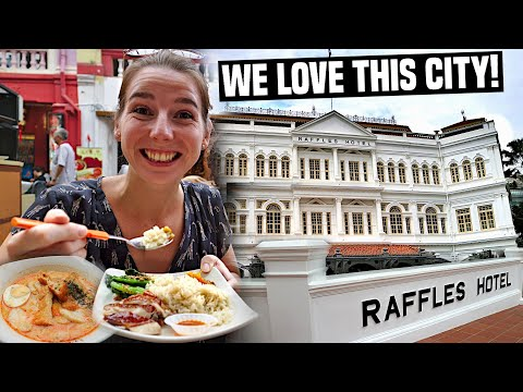colonial-singapore-(raffles-hotel)-plus-chinatown-food-&-shopping-|-singapore-travel