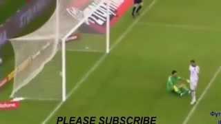 Video Gol Pertandingan Yunani vs Finlandia