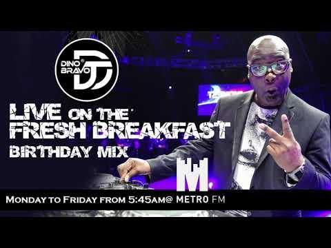 the-@metrofmsa-birthday-mix-15/feb/2019