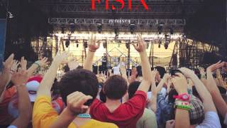 Download FISIX -- The Bloody Knife Party MP3 song and Music Video