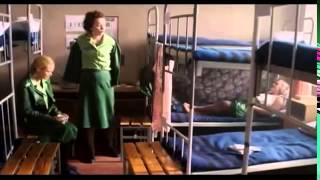 Раскаяние , Соблазн - 12 серия  сериал онлайн ( Мелодрама )