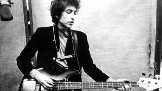 "Bob  Dylan - If You Gotta Go, Go Now (Original 1965  7"" mix)"