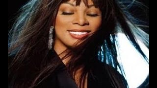 Watch Donna Summer Breakaway video