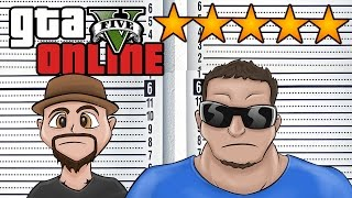 GTA 5 Online ★ MILITARY
