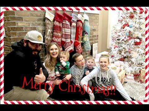 Merry Christmas 2017!!