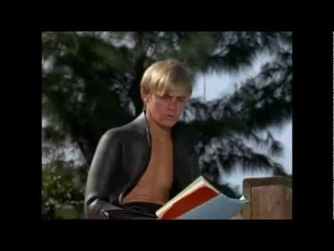 Flipper - A Job for Sandy - 1965