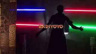 Download BAKALENGA / KADIYOYO & LES BAYUDA NOUVELLE GÉNÉRATION Mp3