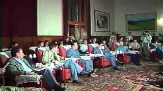 Repeat youtube video 六四 天安门(3小时纪录片)