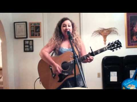 My acoustic  of Carry on my Wayward Son  Kansas