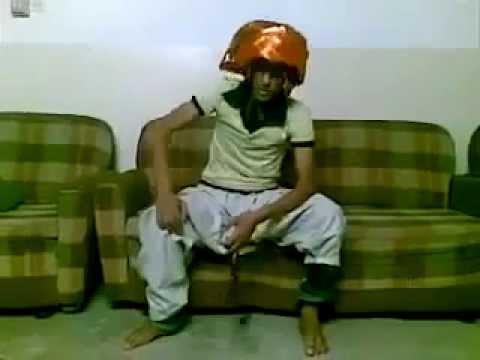 funny kurdi hawrami new taza 2014