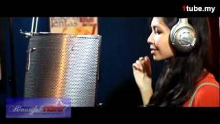 Zara Ayu - cover Halo by Beyonce Knowles