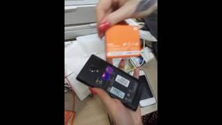 Аккумулятор Xiaomi BM41 ( Redmi 1S )