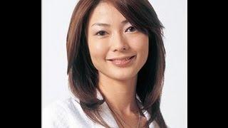 【都市伝説】 芸能界の奇妙な未解決事件 川田亜子
