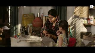 Haanikaarak Babu full hd song download in LIFEHACK