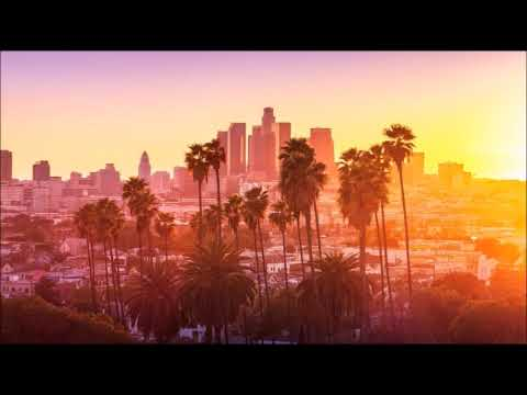 Grimes - California (Remix)